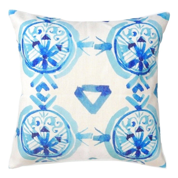 Blue%20and%20White%20Watercolour%20Indigo%20Tribal%20style%20Cushion%20CoverOur%20gorgeous%20blue%20watercolour%20print%20cushion%20combines%20our%20love%20of%20tribal%20and%20geometric%20prints.%20The%20perfect%20pop%20of%20blue%20for%20your%20home!-%20Size:%2045cms%20x%2045cms%20-%20Material:%20100%%20Cotton%20(Linen)%20-%20Durable,%20heavy%20texture%20and%20comfortable%20feel%20-%20Concealed%20size%20zipper%20-%20Inserts%20are%20not%20included