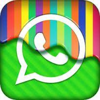 Co-fundador WhatsApp cada puesto de trabajo en Facebook #descargar_whatsapp_plus_gratis #descarga_whatsapp #descargar_whatsapp_gratis_para_android #whatsapp_descargar #descargar_whatsapp_para_celular