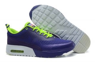 newest collection 981bf adbe9 Nike Air Max Thea(W)-017