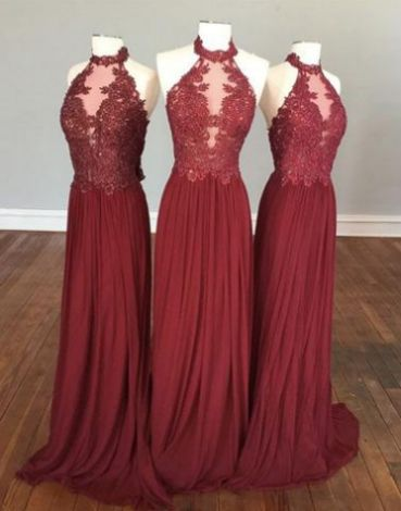 Prom Dresses, Long Prom Dresses 2017, Red Prom Dresses, Prom Dresses 2017, Long Dresses, Red Dresses, Long Prom Dresses, 2017 Prom Dresses, Halter Dresses, Long Red Prom Dresses, Halter Prom Dresses, Dresses Prom, Long Red Dresses, Prom Dresses Long, Prom Dresses Red, Red Long Prom Dresses, Red Long Dresses, Dark Red Prom Dresses, Prom Long Dresses, Dark Red Dresses