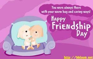Happy Friendship day 2014 Text and happy friendship day saying for friends, girlfriend, boyfriend, best friend, male friend, female friend, special friend