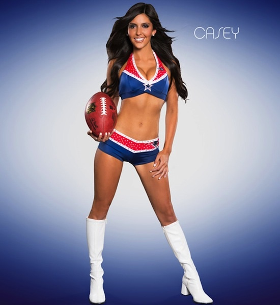 Patriots Cheerleaders And Patriots On Pinterest: 42 Best Images About Patriots Cheerleaders! On Pinterest