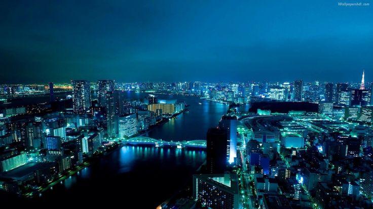 #cityarchitecture #cityview
