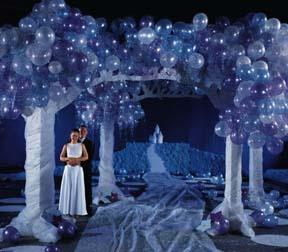 544 best Winter Wonderland images on Pinterest Frozen party