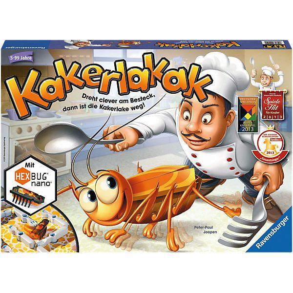 the 25+ best spielzeug küche ideas on pinterest | spielzeug für ... - Kleinkind Küche
