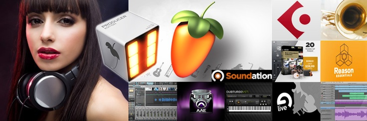Best Beat Making Software