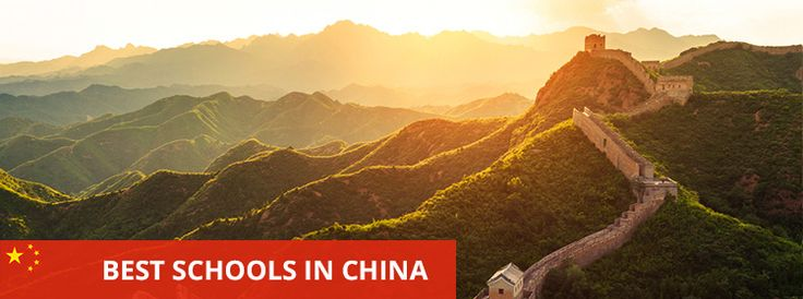 Discover a list of the #best #internationalschools in #China  Major cities such as #Beijing and #Shanghai boast large expat populations with outstanding international schools to match-  A unique opportunity for immersive lessons in #mandarin - the most-spoken language in the world, and China presents itself as a premier destination for #international schooling.