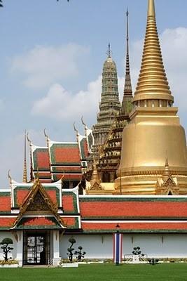 Thailand #Thailand #Travel: Temple, Thailand Travel Tips, Travel Photos, Thailand Bangkok, Bangkok Thailand, Travel Books, Thailand Thailand, Travel Guide, Grand Palaces