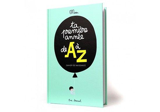 cahier-naissance-ta-premiere-annee-de-a-a-z-minus-editions comalagalrie