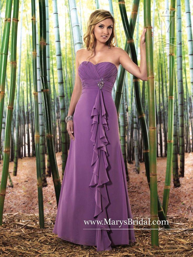 43 best Bridesmaid Dresses available at www.concepcionbridal@hotmail ...