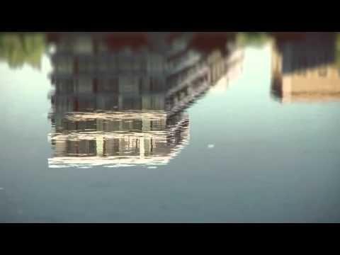 CasaPlaner Architektur Visualisierungen. Wir erstellen 3D Renderings und Video Animationen im Bereich Architektur und Innenarchitektur. Schweiz www.zoa3d.ch Antwerpen   Nieuw Zuid ontwaakt
