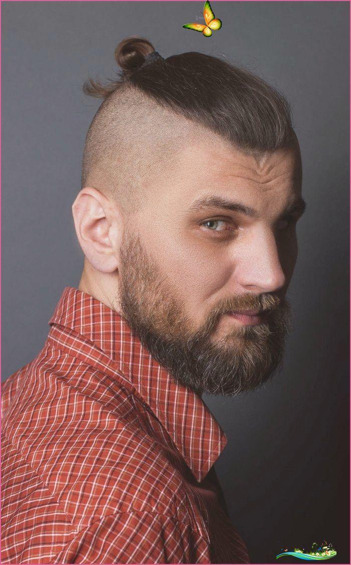 Männer Frisur 12 efrisuren frisuren testen virtueller online