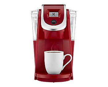 Keurig® K250 Coffee Maker