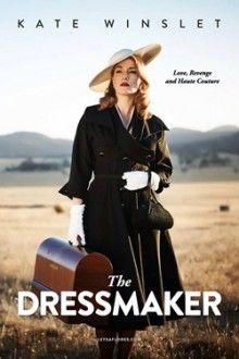 The Dressmaker Stream Deutsch