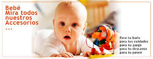 http://papayaworld.net/home-es/ : As for Mejores Cunas para bebes many there are tremendous uses and goods that all enchants us to the numerical value of how it can help in providing the system and challenging facts all in the basic of Banera cambiador Bebe natural pathways. There are surely the ways which Parques para bebes will help in controlling the natural child care products. There are should be Juguetes para bebe carefully used. | ikercasilus