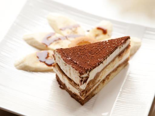 Tiramisu bananes-chocolat : Recette de Tiramisu bananes-chocolat - Marmiton