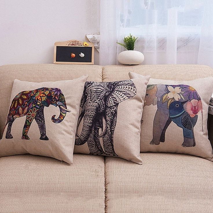 Hermosa almohada de algodon con elefante impreso     Tag a friend who would love this!     FREE Shipping Worldwide       #happy#familyfirst #happybirthdaya #family #cute   #summer #cool#fun#blackgirlmagic#motherhood   #curls #gorgeous #princess#natural #photo   #smile #awesome #adorable #beautiful  #pretty #amazing#mommylife #momlife   #pregnant #mommy#outfit#newmom