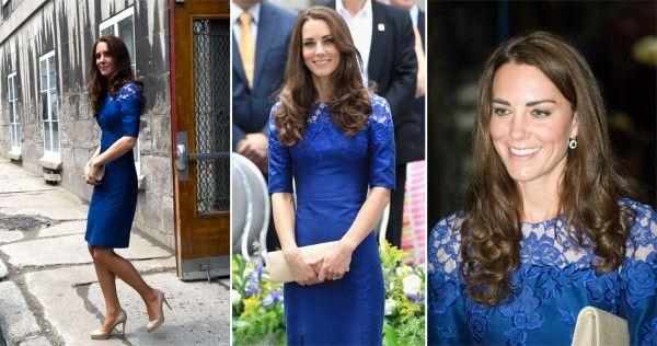 que-cor-usar-ano-novo-azul-royal (Custom)