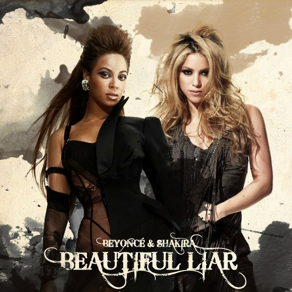 Beautiful Liar Cover By: Ryan