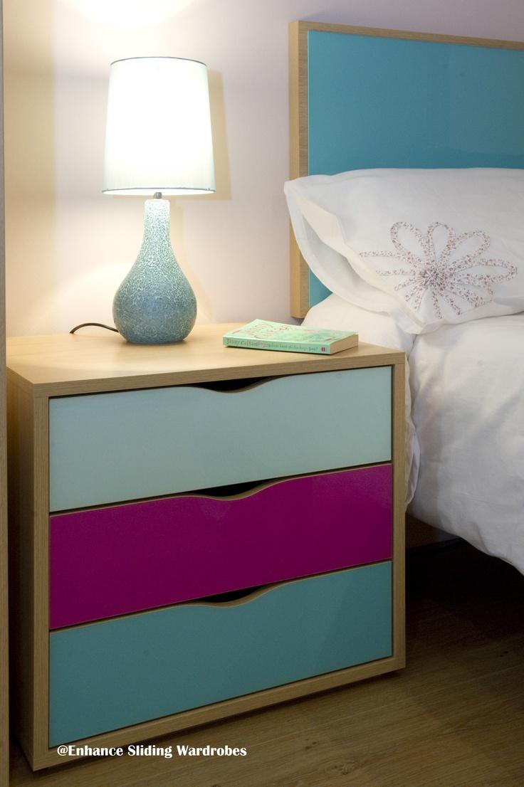 Locker Room Bedroom Furniture 17 Best Ideas About Bedside Lockers On Pinterest Night Table