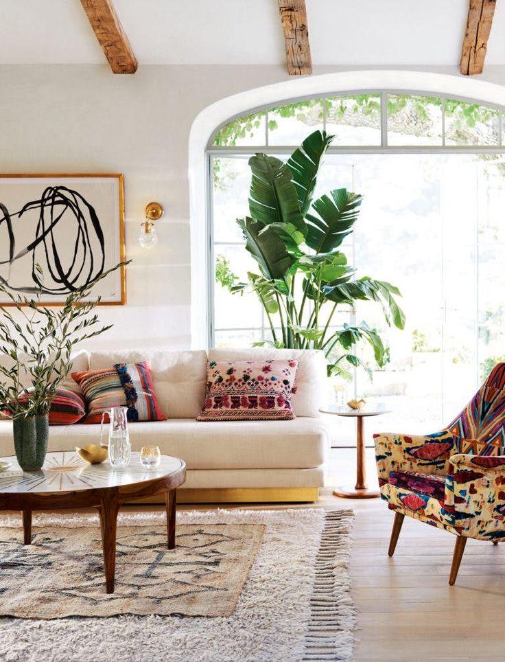 17 Best Ideas About Layering Rugs On Pinterest Dark Sofa