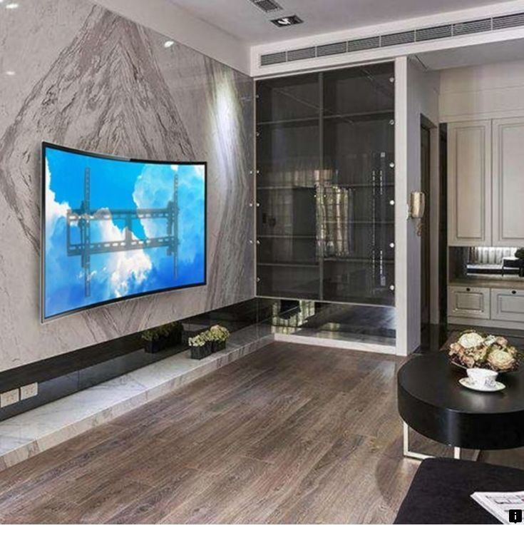 Read More About 50 Tv Wall Mount Please Click Here For More Info Looking At Our Website Is Time Well Spent Curved Tv Wall Mount Wall Mounted Tv Curved Tvs Curved tv stand with mount
