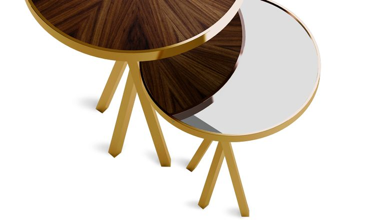 'Wheel', an essential piece in any home.' www.bateye.com #bateye #bateyecollection #bateyepieces #luxury #luxuryfurniture