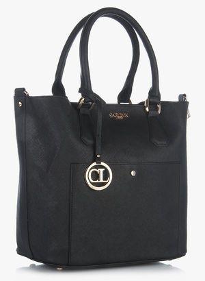 d19975df25ae Handbags Online - Buy Ladies Handbags Online in India  buyladiesbagsonline   ladieshandbagsonline  designerhandbagsonline