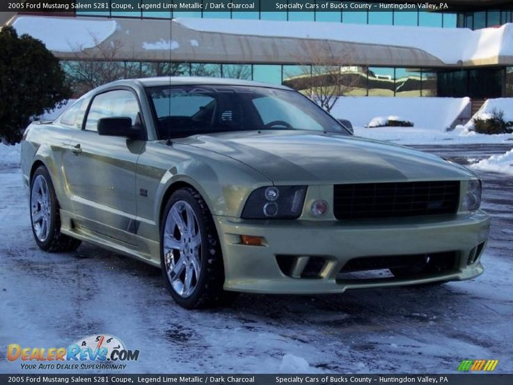 2005 Ford Mustang - 2005 Ford Mustang Body Kits & Ground Effects CARiD.com - 2005 mustang parts - cj pony parts Ford completely redesigned the mustang for 2005 resulting in many new 2005 mustang parts. the car and it's related 05 mustang parts were redesigned using styling. Fifth generation ford mustang: 2005 - 2014 - mustang 360 2005 - 2014 fifth generation ford mustang history pictures news events videos modified specs parts accessories and more at mustang 360. 2005 ford mustang wheels…