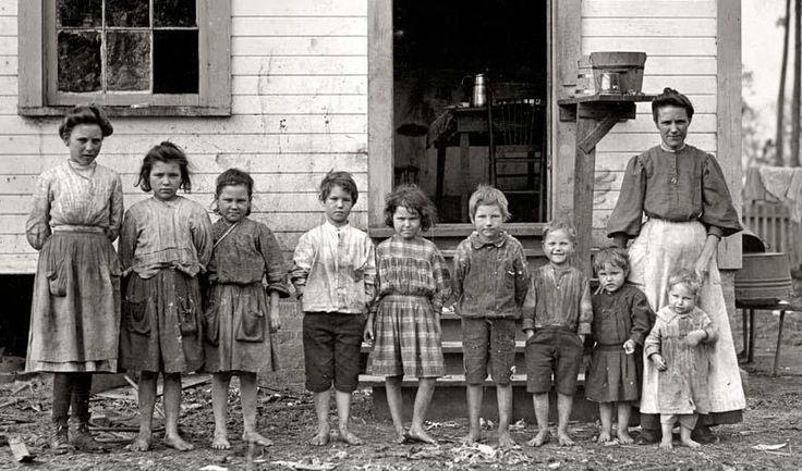 детский костюм начала 20 века: 25 тыс изображений найдено в Яндекс.Картинках