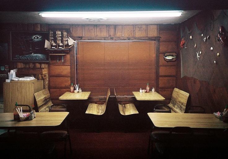 Keith Davis Young – Motel RestaurantMo'N Davis, Photos Inspo, Motel Restaurants, Davis Young, Design Graphics, Keithdavisyoung Com, Keith Davis, Photography Inspiration, Young Restaurants