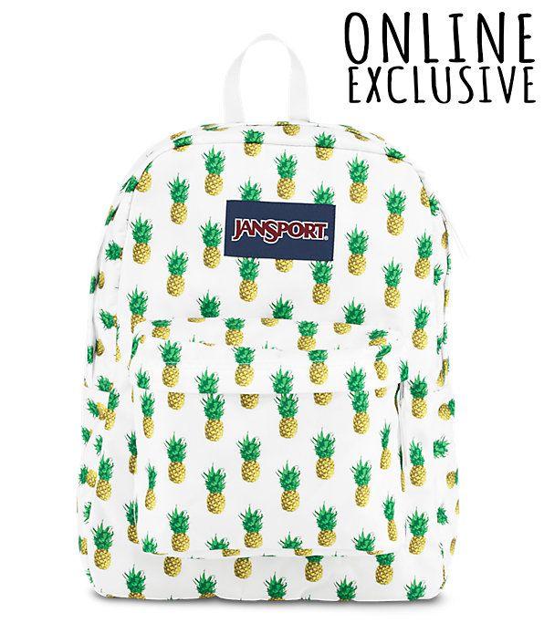 Best 20  Cute backpacks ideas on Pinterest | Cute bags, Cute ...