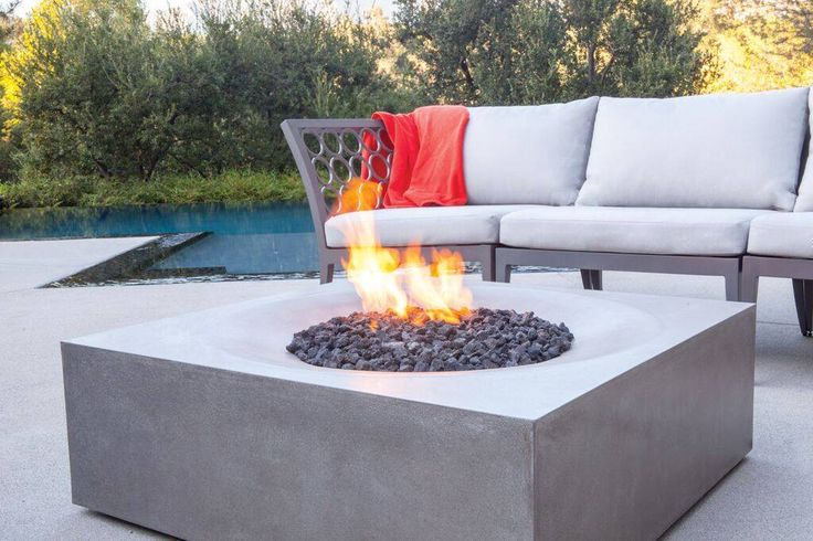 17 Best Images About Fabulous Fire Pits On Pinterest