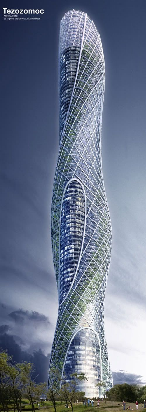 260 best dubai best architecture in the world images on for Top 50 architects in the world