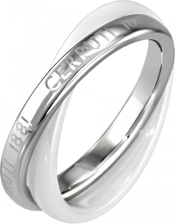 Кольцо Cerruti R21303W