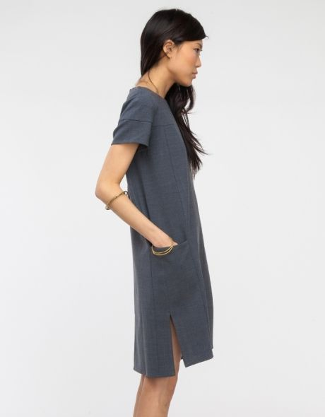 The Dress from Need Supply Co.