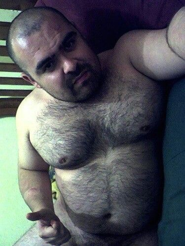 naked-tanned-fat-and-hairy-men-nude-nude