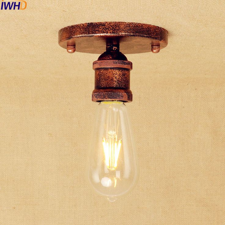 425 best Ceiling Lights & Fans images on Pinterest