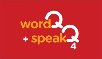 WordQ et SpeakQ