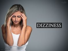 #1.Dizziness Frequent bouts about dizziness and vertigo can indicate B12 deficiency. You may experience a feeling of wobbles when you get up too fast from a sitting position. You may also feel dizzy when you walk up or downstairs, it could also be dangerous. Chronic vertigo symptoms should be brought