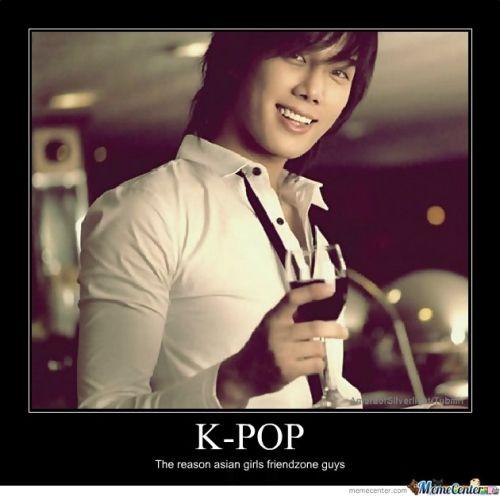 Funniest Kpop Meme : Funny kpop memes pinterest blame hot asian