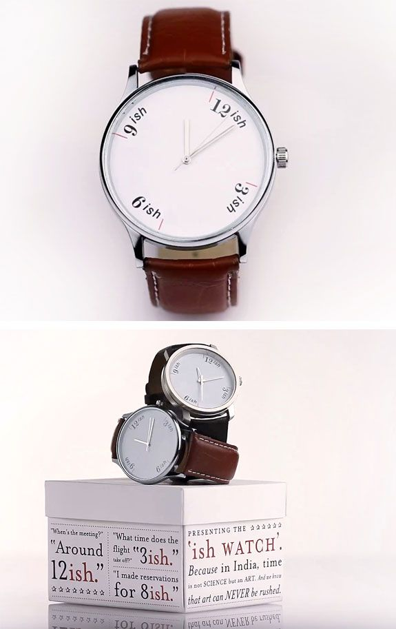 so cuteFashion Late, Fashion Watches, Time Management, Time Watches, Fashion Style, Men Accessories, Beach Time, Ish Watches, Men Watches