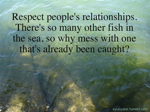 RelationshipsHome Wrecker, Homewrecker, Remember This, Respect Yourself, Random Quotes, Some People, Relationships, True Stories, The Sea