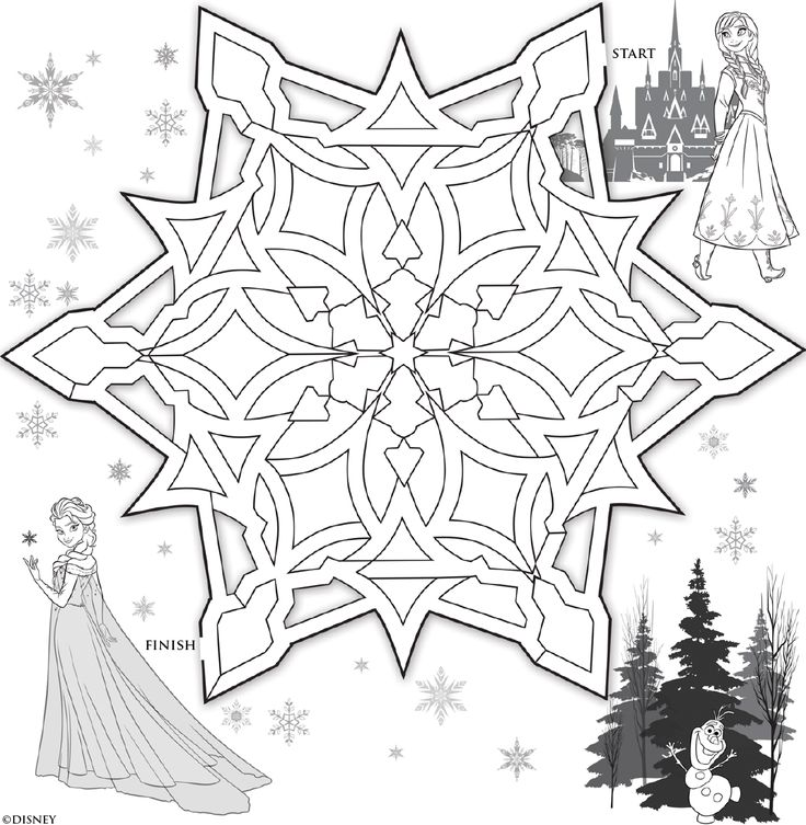 66 best Disney Frozen Party images on Pinterest   Frozen birthday ...