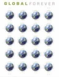global-forever-international-u-s-postage-stamps-sheet-of-20-stamps-x-1-10