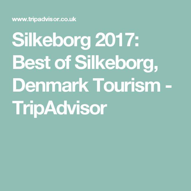 Silkeborg 2017: Best of Silkeborg, Denmark Tourism - TripAdvisor