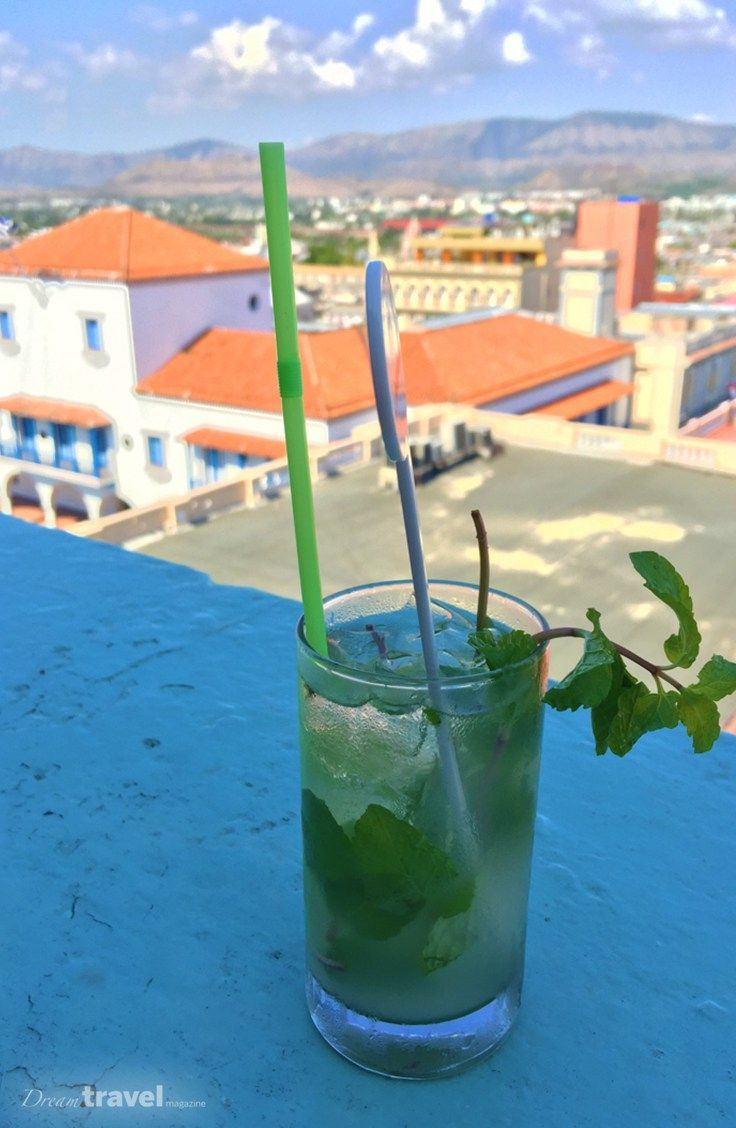 In this article we explore all the things to do see in Cuba's second largest city. For a list of the best attractions, places to eat and stay check out our post. | Travel Cuba: Things to do in Santiago de Cuba | Cuba | Santiago de Cuba