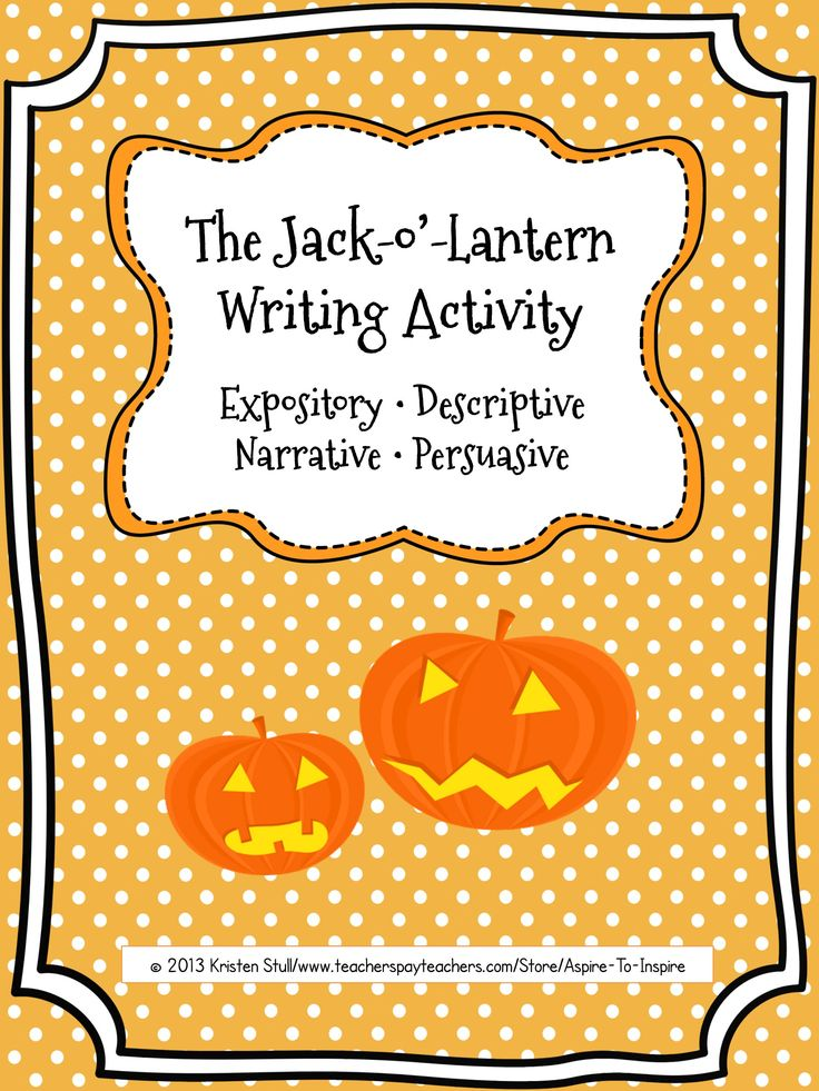 jack expository paragraph Introductory paragraph this is a powerpoint presentation i made to teach students how to write an introductory paragraph it provides review of the main parts of an.