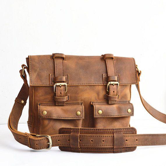 22 best Ladies Bags & Accessories images on Pinterest   Ladies ...