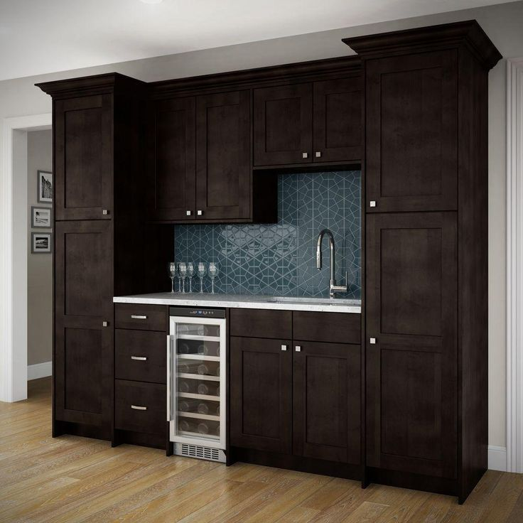 Kitchen Cabinets Kelowna: 1000+ Ideas About Ready To Assemble Cabinets On Pinterest